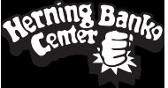 Velkommen til Herning Bankocenter
